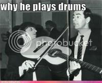 https://i2.wp.com/i205.photobucket.com/albums/bb42/MadiYasha/Why_Ringo_Plays_Drums_by_RingoStarr.jpg?w=200