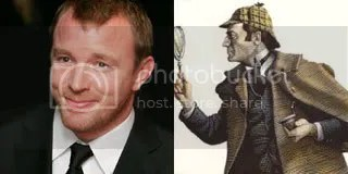 https://i2.wp.com/i205.photobucket.com/albums/bb52/The_Playlist/movies_music/guy-ritchie-sherlock-holmes.jpg