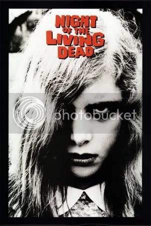 https://i2.wp.com/i205.photobucket.com/albums/bb52/The_Playlist/night-of-the-living-dead-posters.jpg