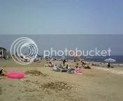 Chiyozaki Beach