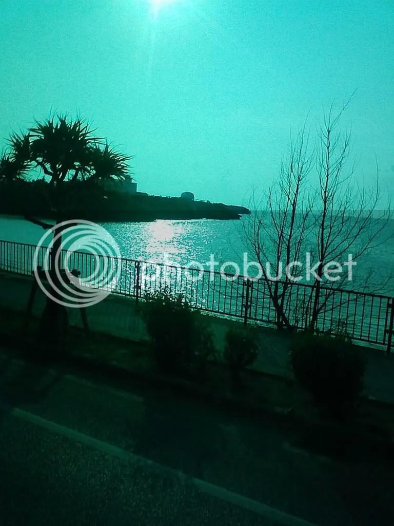 OKinawa Ocean View