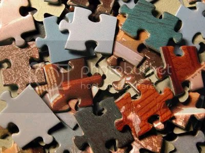 puzzle pieces Pictures, Images and Photos
