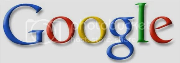 google photo: Google Google.jpg