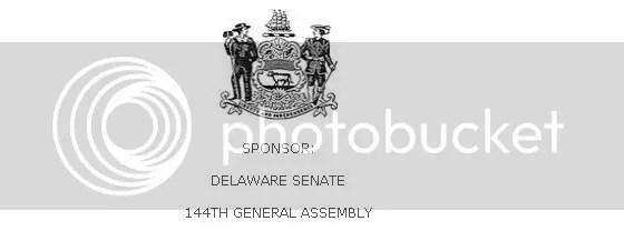 Legislative Logo Senate