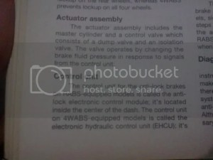 f150 wrench warning autos post Black Bedroom Furniture
