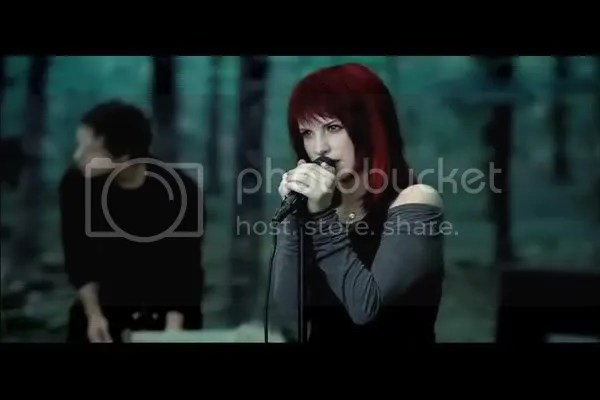 Paramore-Decode-2.jpg Paramore image by HudsonPethead_photos