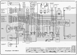 Wiring Diagram For 7981 Kz400h1 Photo by nmb4xmas_jack
