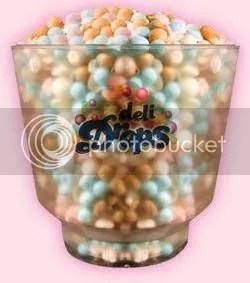 delidrops