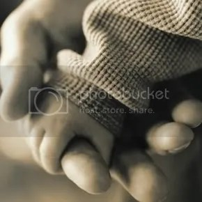 sad-1.jpg Baby holding finger image by cutie_pie2you