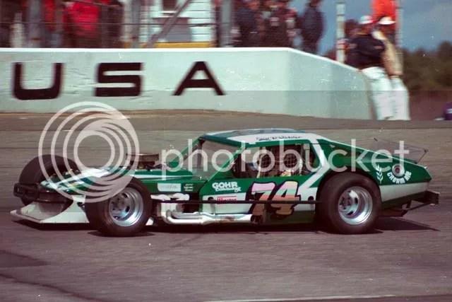 photo 1982RogerTreichler-74.jpg