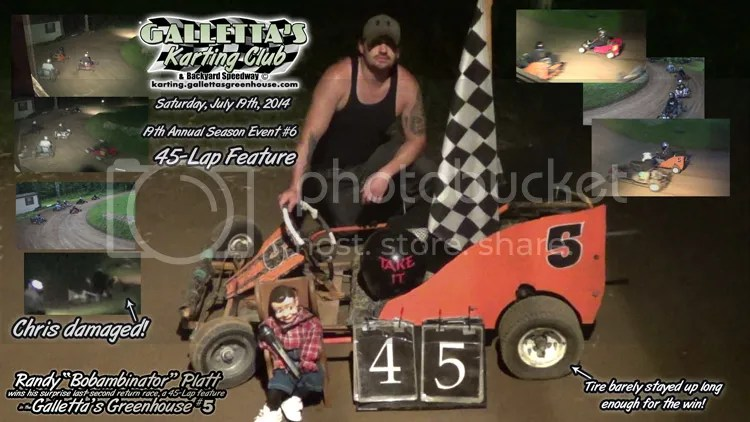 photo 2014-07-19-randy-platt-wins-in-gallettas-5.jpg