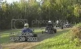 Galletta's Kart Club season 2001!