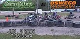 Oswego Kartway - Clockwise Gas Stocker Heat 2008/6/5 photo 200806050736.jpg