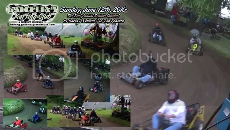 photo galletta-karts-2016-06-12-0.jpg