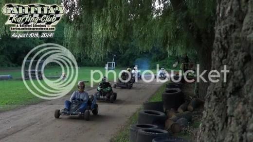 photo oswego-karting-201408102.jpg