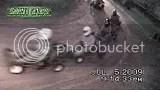7/5/2009 Race!