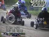 8/13/2012 - 11-Kart/45-Lapper