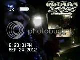 http://gallettasgreenhouse.com/gokarts/2012Fall.html#0924
