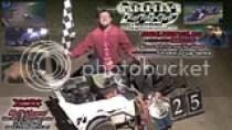 "8/25/2013 - Matt Stevens Triumphs in Galletta's Greenhouse/Chrusher.com #74 at the ""War of Attrition & No-Shows 25"" Shortened Event!"