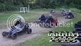 6/9/2013 race