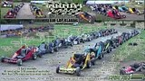 Galletta's Go-Kart Klassic History - THE World Championship of Gas Flathead Karting!