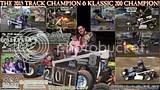 photo 20150926_23_16_17_Chris_Stevens_Champion_of_Oswego_NY_Karting_1920px.jpg