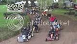 th_2016-09-24-21st-annual-200-lap-karting-klassic-of-oswego