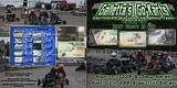Click for printable Galletta Kart 2007 Vol. 11 DVD front