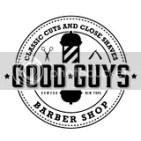photo GoodGuysBarbershop-logo-fb.jpg