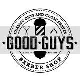 photo GoodGuysBarbershop-logo-fb.jpg