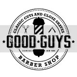 The Good Guys Barbershop Oswego NY.jpg