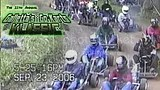 11th Annual Galletta's Greenhouse Karting Klassic from 2006!