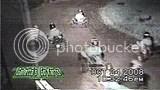 '08 Fall Karting Series Action!