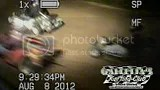 8/8/2012 in Oswego Dirt Karting (THE Original, most talented, and largest division in the County)