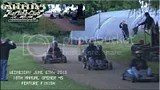 photo oswego-karts-20130605-feat-fin_zps279569b3.jpg