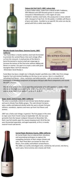 eddie merlot wine list