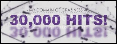 30000 hits