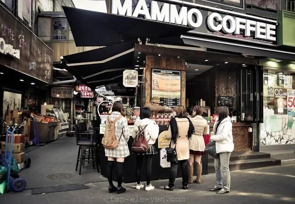Namdaemun photo Seoul-0832-130323_zps136dd526.jpg