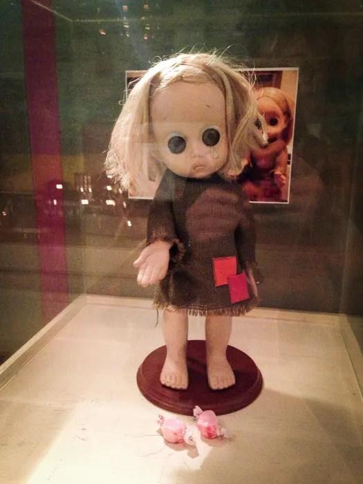 photo ToyMuseum-IMG_9620-130728_zps9328f281.jpg