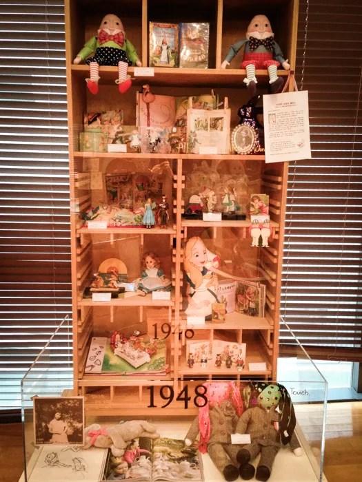 Toy Museum photo ToyMuseum-IMG_9636-130728_zpsf8e2cadf.jpg