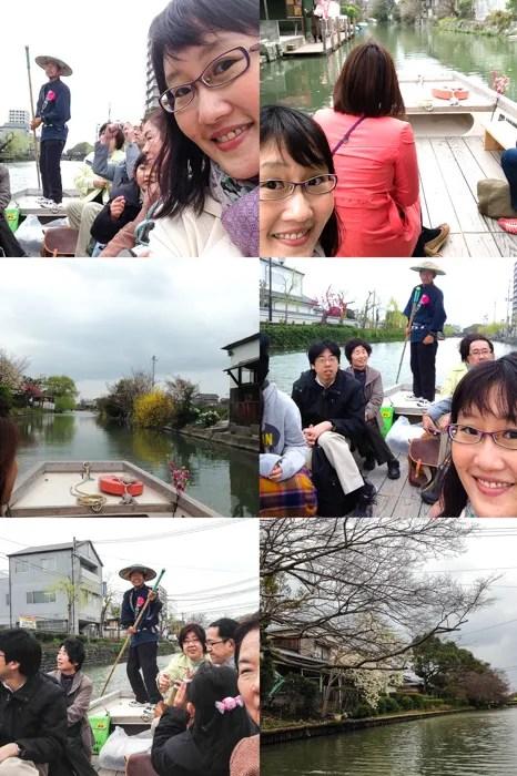 photo Yanagawa2-140404-v2__zps04381d87.jpg