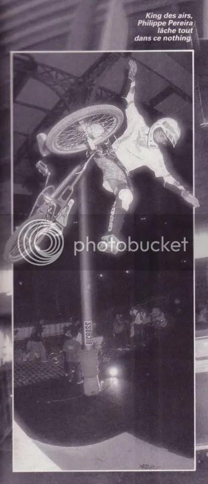 https://i2.wp.com/i209.photobucket.com/albums/bb118/satoorne/Philippe%20Pereira/PhilippePereira-BXM83.jpg