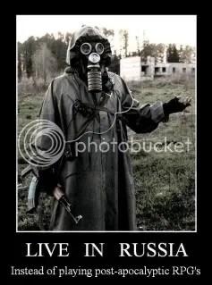 1166376079325jpg.jpg live in russia picture by Kanti-kun