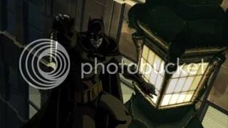 batman-gotham-knight2.jpg Deadshot picture by Kanti-kun