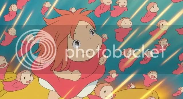 ponyo_08.jpg Ponyo Human Form picture by Kanti-kun