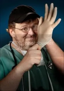 sicko-poster-mooreg.jpg Michael Moore picture by Kanti-kun