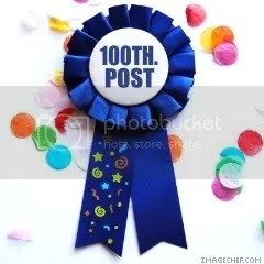 100th post Pictures, Images and Photos
