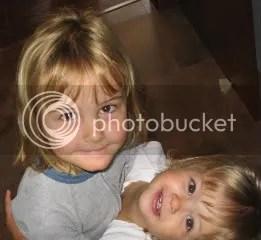 Sisters, 2008