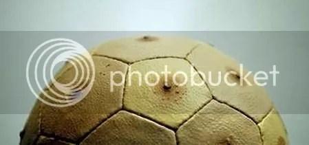 balon piel humana