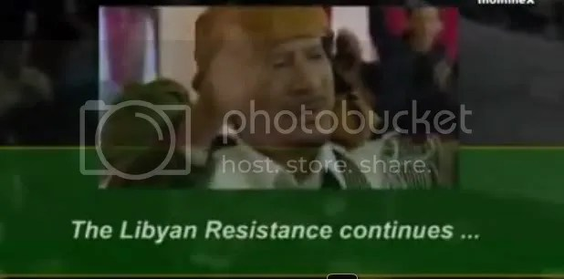 brother leader of the '69 al-fatah Revolution